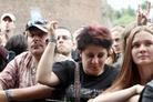 Brutal-Assault-2012-Festival-Life-Renata- 1654
