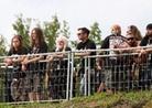 Brutal-Assault-2012-Festival-Life-Renata- 1669