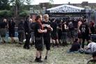 Brutal-Assault-2012-Festival-Life-Renata- 1672