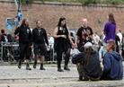 Brutal-Assault-2012-Festival-Life-Renata- 2419