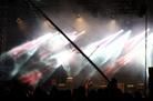 Brutal-Assault-2012-Festival-Life-Renata- 4210