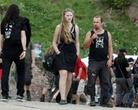 Brutal-Assault-2012-Festival-Life-Renata- 9118