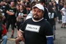 Brutal-Assault-2012-Festival-Life-Renata- 9506