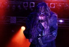 Brutal-Assault-20120809 Arcturus- 0183