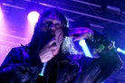 Brutal-Assault-20120809 Arcturus- 0266