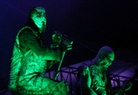 Brutal-Assault-20120809 Dimmu-Borgir- 9548