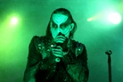 Brutal-Assault-20120809 Dimmu-Borgir- 9555