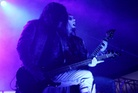 Brutal-Assault-20120809 Dimmu-Borgir- 9664