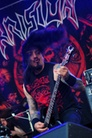 Brutal-Assault-20120809 Krisiun- 2837.