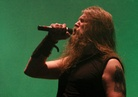 Brutal-Assault-20120810 Amon-Amarth- 1958
