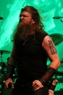 Brutal-Assault-20120810 Amon-Amarth- 1984