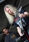 Brutal-Assault-20120810 Incantation- 0760