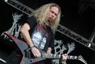 Brutal-Assault-20120810 Incantation- 0795