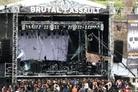 Brutal-Assault-20120810 Insomnium- 0867