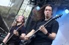 Brutal-Assault-20120810 Insomnium- 0912
