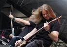 Brutal-Assault-20120810 Insomnium- 0991