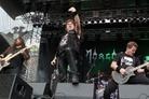 Brutal-Assault-20120810 Morgoth- 1585