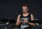 Brutal-Assault-20120810 Norther- 0551