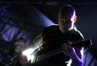 Brutal-Assault-20120811 Agnostic-Front- 3634