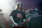 Brutal-Assault-20120811 At-The-Gates- 3731