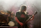 Brutal-Assault-20120811 At-The-Gates- 3750