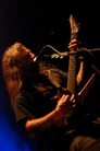 Brutal-Assault-20120811 Gorguts- 4314.