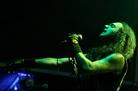 Brutal-Assault-20120811 Moonspell- 4013