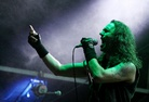 Brutal-Assault-20120811 Moonspell- 4016