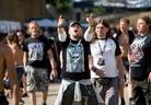 Brutal-Assault-2013-Festival-Life-Judita-Ba-Publika-Judita 67