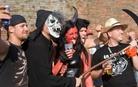 Brutal-Assault-2013-Festival-Life-Judita-Ba-Publika-Judita 85