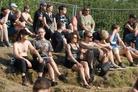 Brutal-Assault-2013-Festival-Life-Judita-Ba-Publika-Judita 88