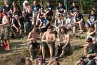 Brutal-Assault-2013-Festival-Life-Judita-Ba-Publika-Judita 92