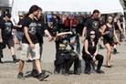 Brutal-Assault-2013-Festival-Life-Renata 1364