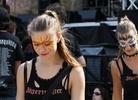 Brutal-Assault-2013-Festival-Life-Renata 1370