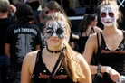 Brutal-Assault-2013-Festival-Life-Renata 1387