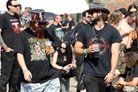 Brutal-Assault-2013-Festival-Life-Renata 1404