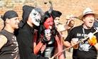 Brutal-Assault-2013-Festival-Life-Renata 1803