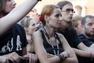Brutal-Assault-2013-Festival-Life-Renata 2055