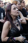 Brutal-Assault-2013-Festival-Life-Renata 2065