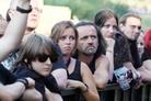 Brutal-Assault-2013-Festival-Life-Renata 2121