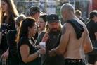 Brutal-Assault-2013-Festival-Life-Renata 2148