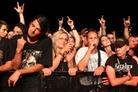 Brutal-Assault-2013-Festival-Life-Renata 8300