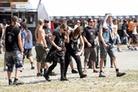 Brutal-Assault-2013-Festival-Life-Renata 8380