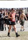 Brutal-Assault-2013-Festival-Life-Renata 8382
