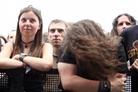 Brutal-Assault-2013-Festival-Life-Renata 8688