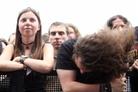 Brutal-Assault-2013-Festival-Life-Renata 8690