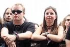 Brutal-Assault-2013-Festival-Life-Renata 8691