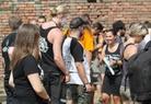 Brutal-Assault-2013-Festival-Life-Renata 8770