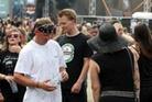 Brutal-Assault-2013-Festival-Life-Renata 8783