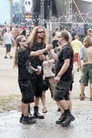 Brutal-Assault-2013-Festival-Life-Renata 8784